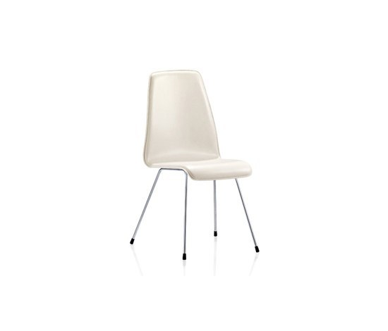 FIFTY Chair by Girsberger | Multipurpose chairs