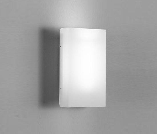 Box One de ZERO | Iluminación general