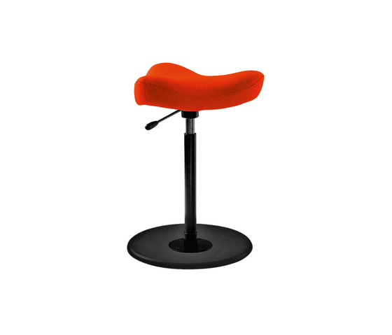 Move™ by Variér Furniture | Lean stools