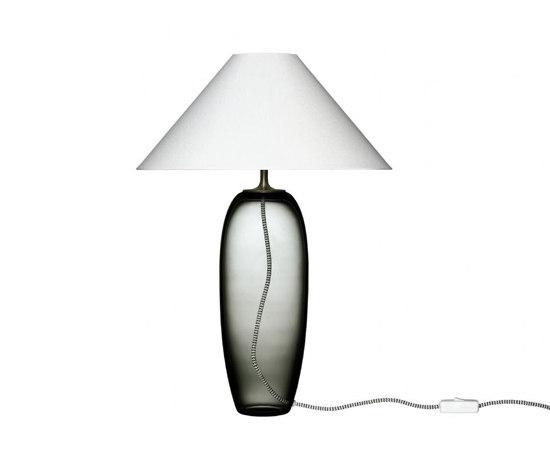 Grace by Holmegaard   General lighting