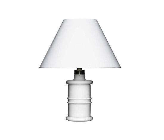 Apoteker white by Holmegaard | General lighting