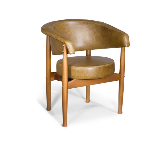 Beg armchair by LinBrasil   Chairs