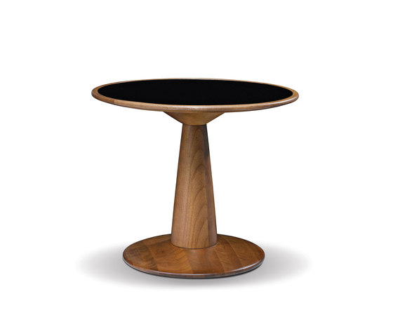 Mac side table by LinBrasil | Side tables
