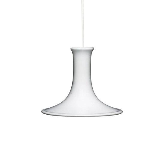 Mandarin pendant by Holmegaard | General lighting