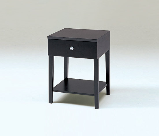 Boxx nightstand by Conde House | Night stands