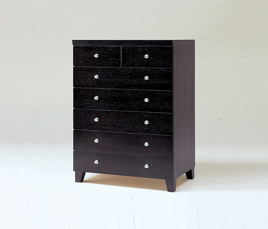 Boxx chest di Conde House   Sideboards
