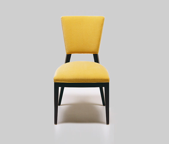Akimbo side chair di Conde House | Sedie