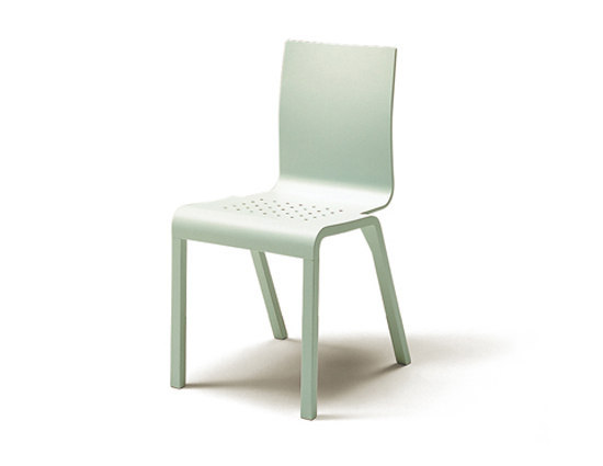 Lapis by Conde House | Multipurpose chairs