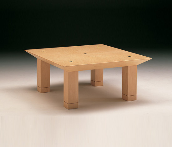 Ohashi coffee table by Conde House | Coffee tables