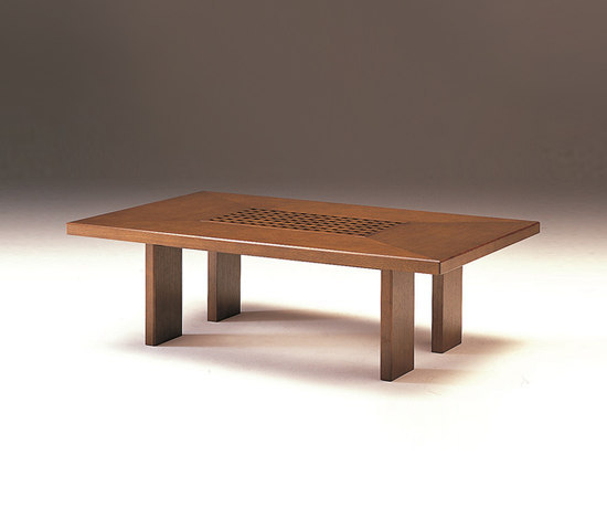 Koshi coffee table by Conde House | Coffee tables