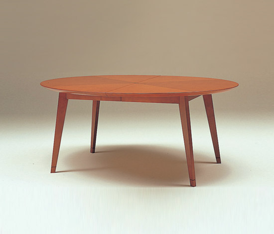 Niki extension table by Conde House | Dining tables