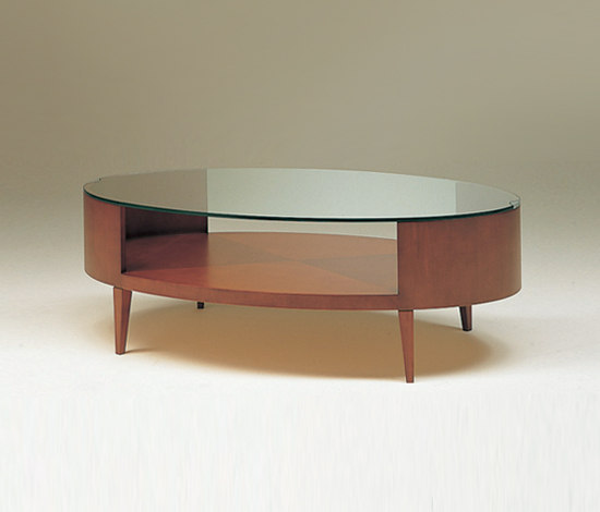 Niki coffee table by Conde House | Coffee tables