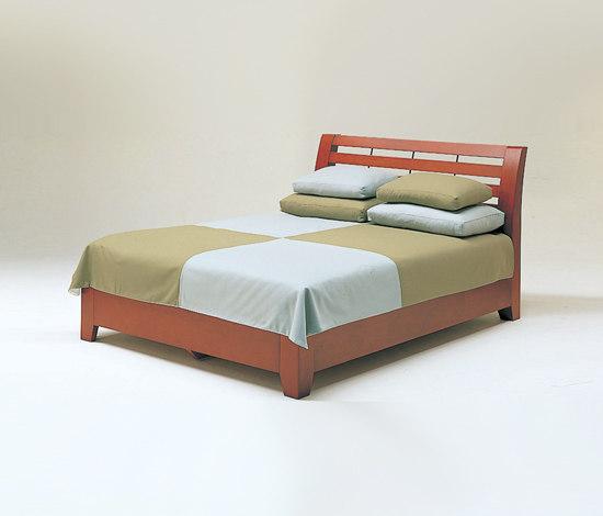 Niki bed di Conde House | Letti