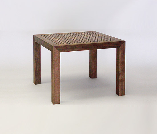 Kiori end table by Conde House | Side tables