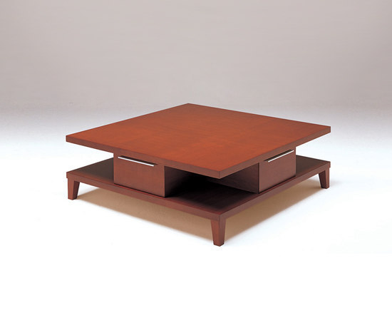 Shoji coffee table by Conde House | Coffee tables