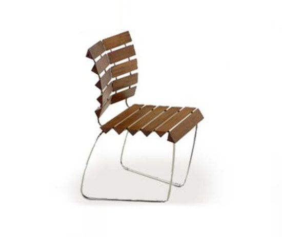 Picote Chair by Faro Design | Garden chairs