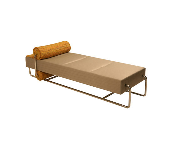 Bem Bolado by Decameron Design | Day beds