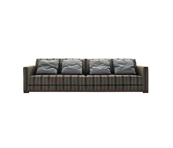 Dom by Decameron Design | Sofas