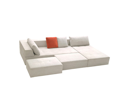 Block by Decameron Design | Sofas