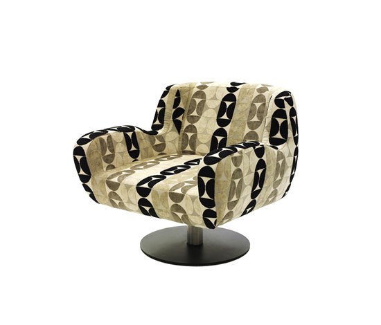 Gahl by Decameron Design   Armchairs