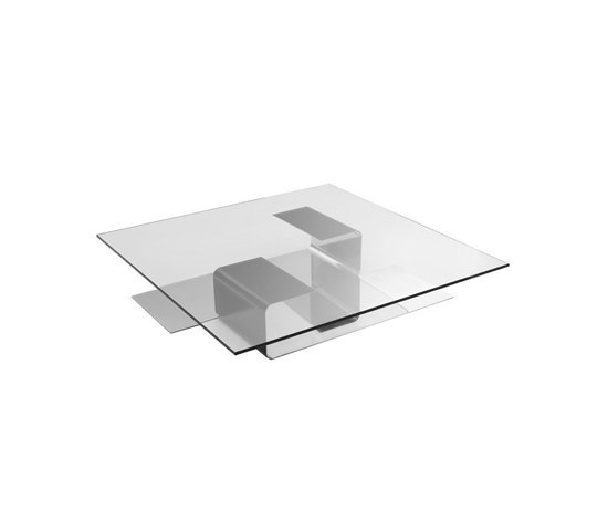 Face by Decameron Design | Coffee tables