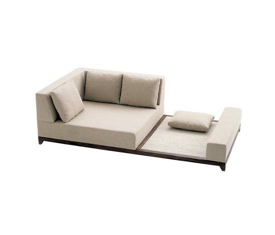 Ninho by Decameron Design | Sofas