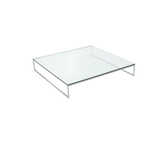 Just by Decameron Design | Coffee tables