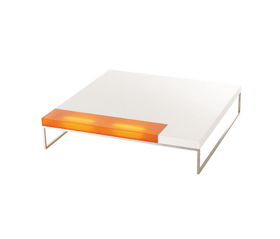 Trainspotting by Decameron Design | Coffee tables