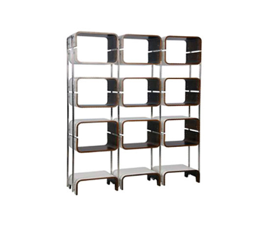 Concha by Schuster | Shelving