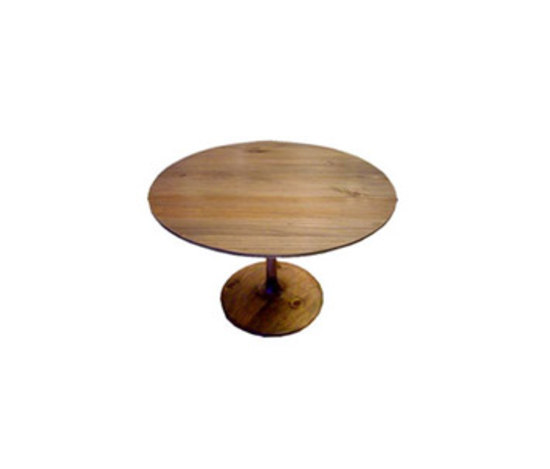 SFP Table by Habitart | Dining tables