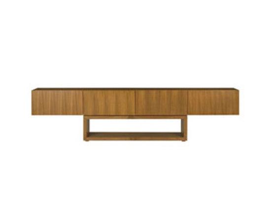 Saracura Bar by Habitart | Sideboards