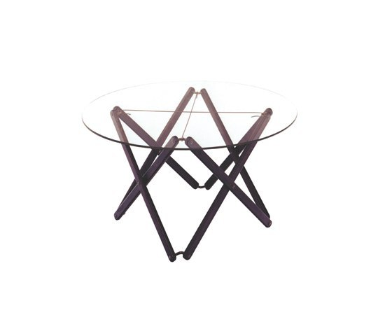 Camelo by ovo | Dining tables