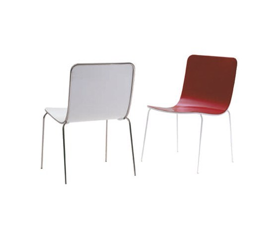 Toboga by ovo | Chairs