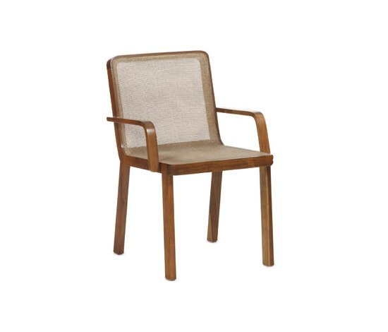 Terceira by ovo | Chairs