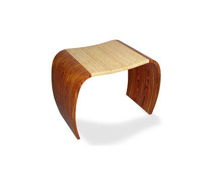 Taui by Sergio Fahrer Design |