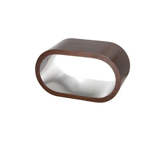 Lux de Sergio Fahrer Design | Mesas de centro