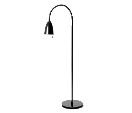 Arkipelag floor lamp by RUBEN LIGHTING | General lighting