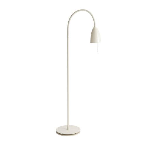 Arkipelag floor lamp von RUBEN LIGHTING | Standleuchten