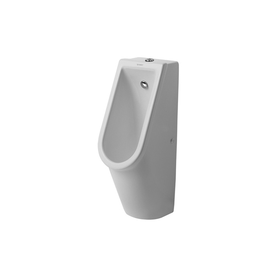 Starck 3 - Urinario de DURAVIT | Urinarios