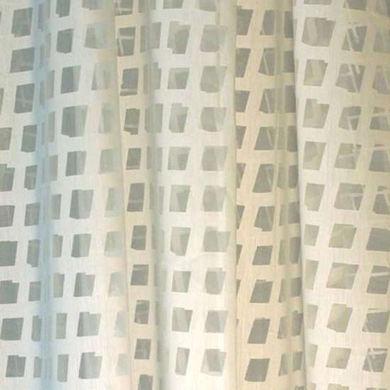 Air by alato | Curtain fabrics