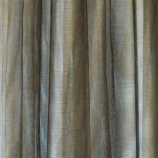 Loggia by alato | Curtain fabrics