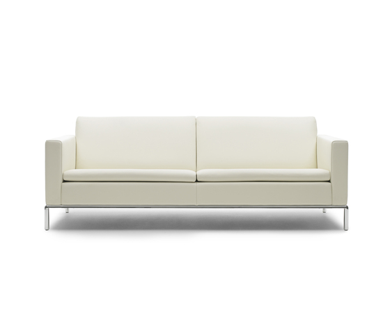 DS 4 by de Sede | Lounge sofas