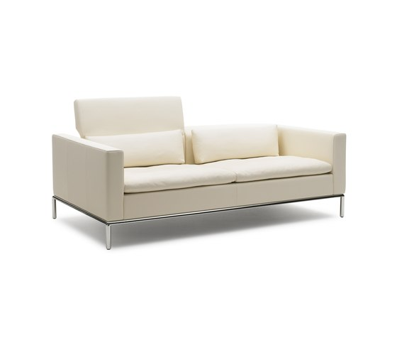 DS 5 by de Sede | Lounge sofas