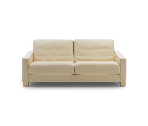 DS 17 by de Sede | Lounge sofas