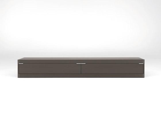 L-serie von Pastoe | Sideboards