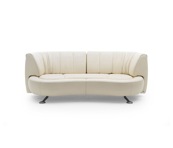 DS 164 by de Sede | Lounge sofas