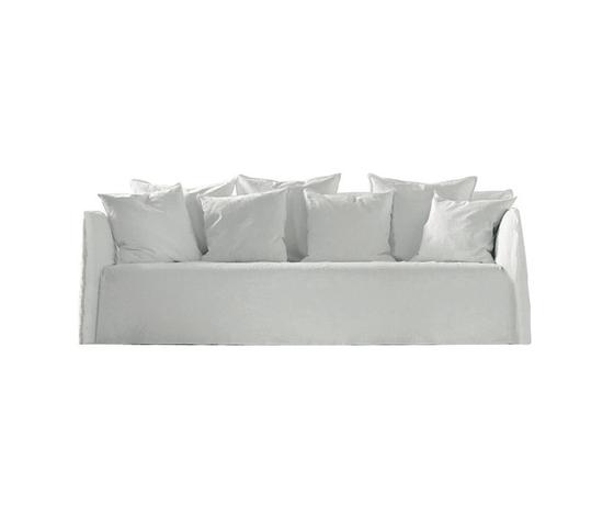 Ghost 14 de Gervasoni | Sofás lounge
