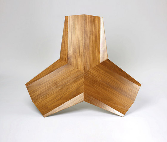 Tuju occasional table by inchfurniture product for Occasional table manufacturers