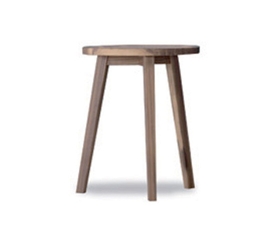 Gray 44 by Gervasoni | Side tables
