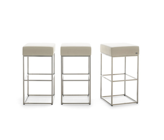 DS 218 by de Sede | Bar stools